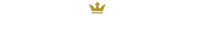 royaldandy-logo